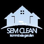 SEM Clean